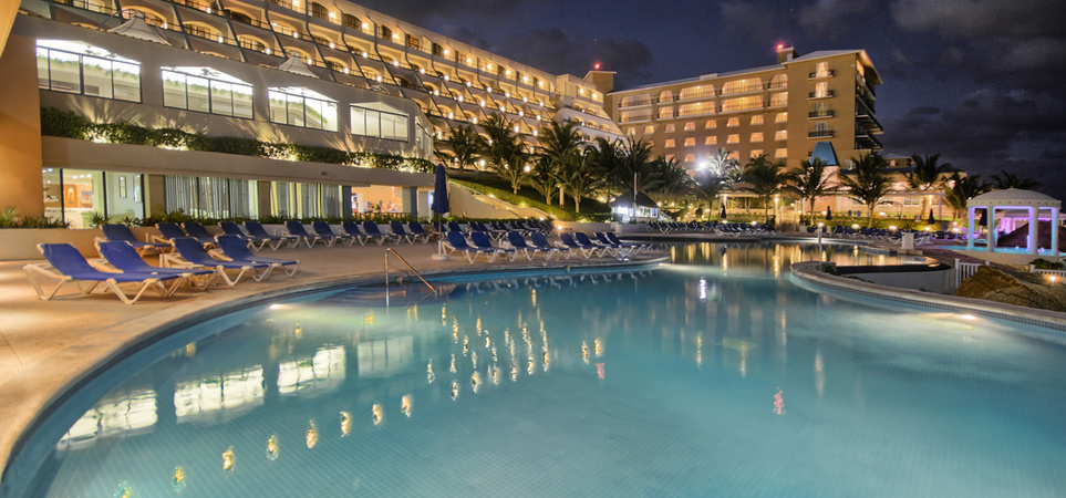 Golden Parnassus Resort & Spa -Adults Only- All