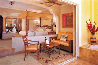 Excellence Resort Room 2